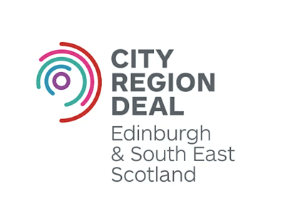 city regioin deal logo