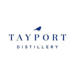 Tayport Distillery Logo